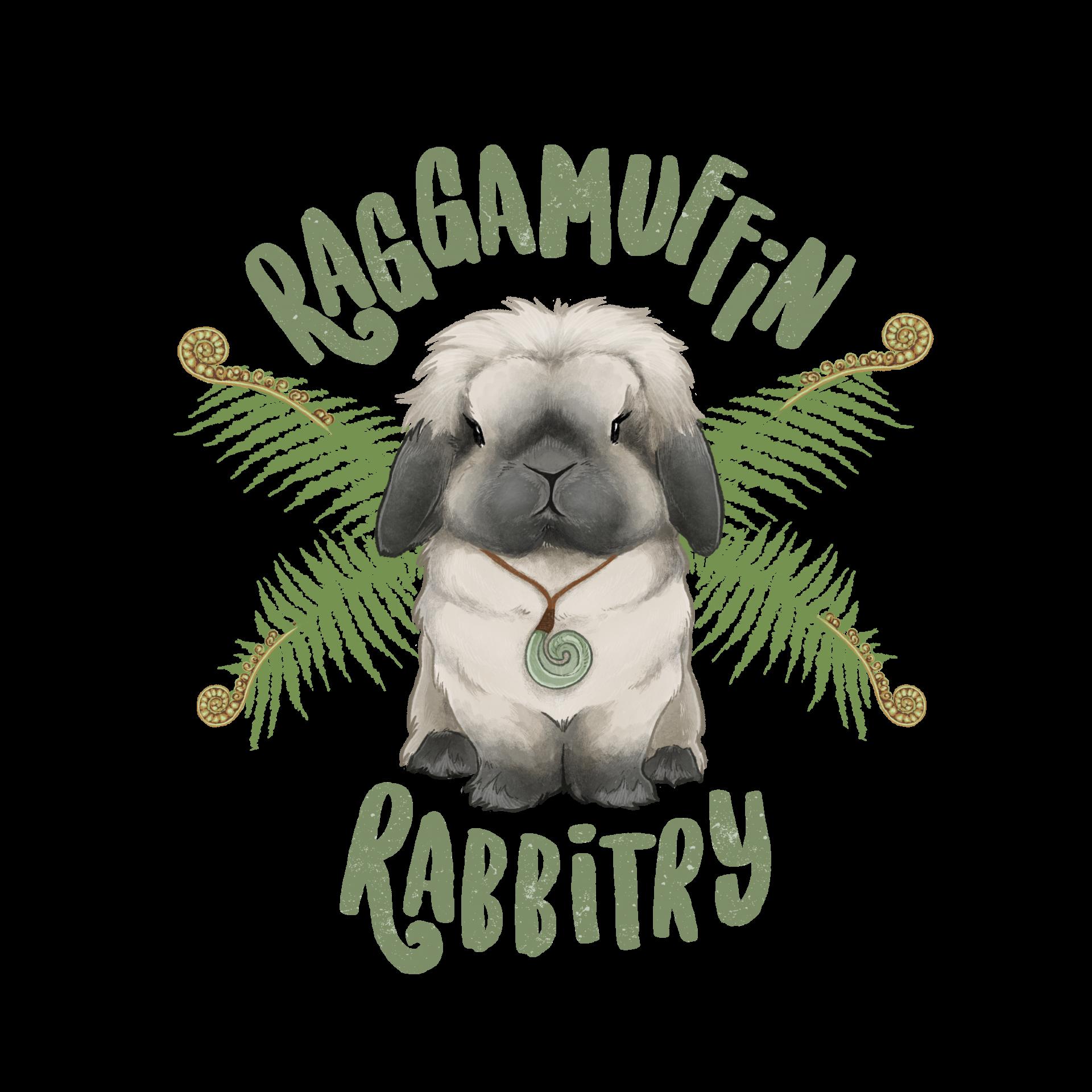Raggamuffin Rabbitry
